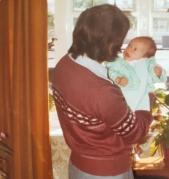 Nanna & Kindness